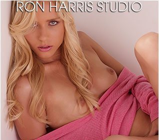 Join Ron Harris Studios