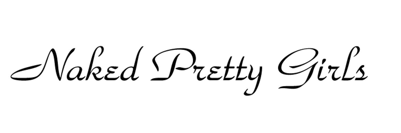 NakedPrettyGirls.Com logo