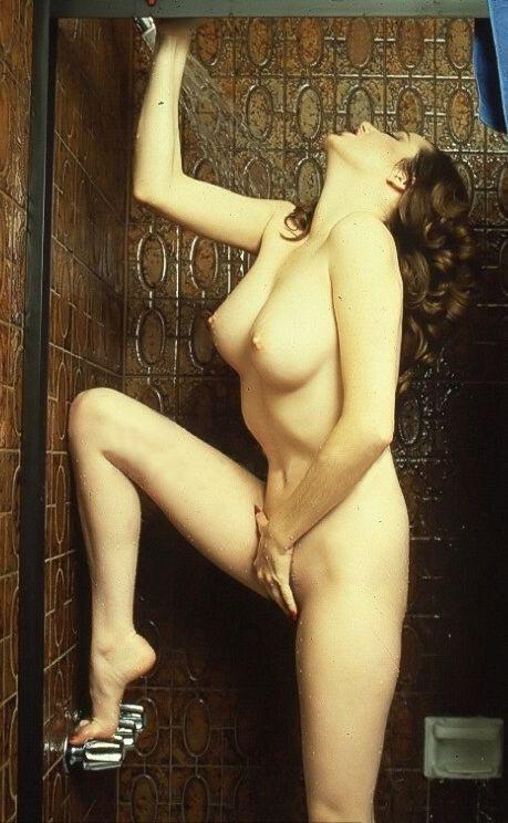 Jacqueline Lorians Classic Porn Beauty-5267